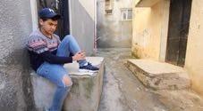 mahmoud 1