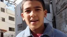mahmoud 2